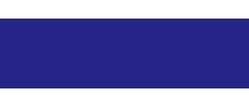 WIS Worldwide Industrial Seaming Logo